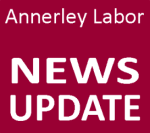 News Update2