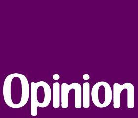 Opinion 2