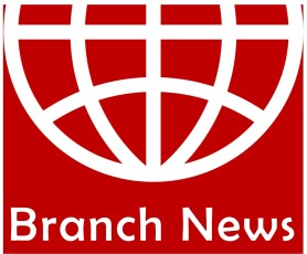 branch-news