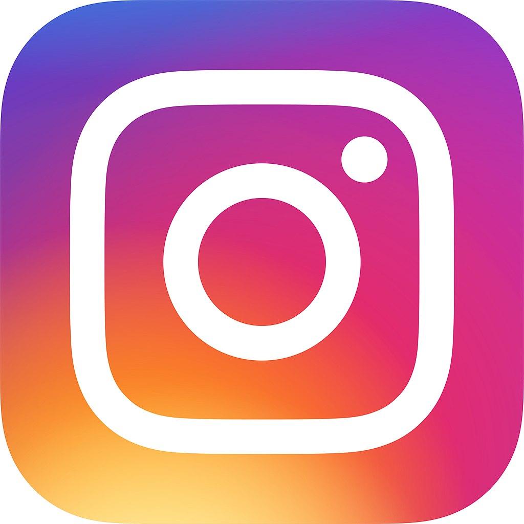 1024px-The_Instagram_Logo