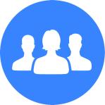 FacebookGroupsIcon